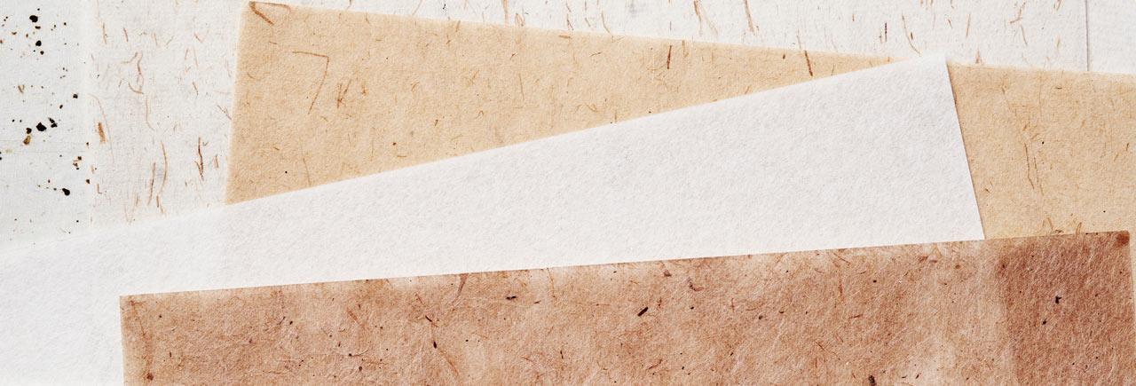 Zentrum-fuer-Papier-Muster-im-Rausch-Kontakt